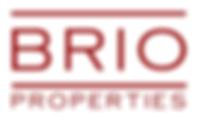 Brio Properties