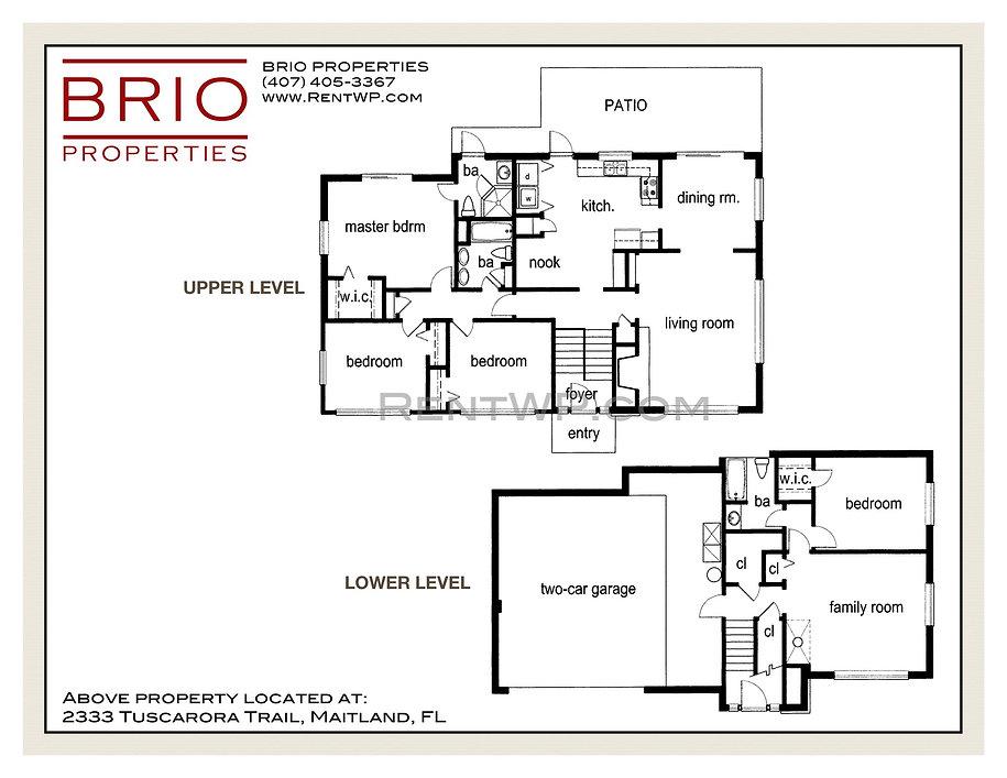 2333 Tuscarora Floor Plan watermark.jpg