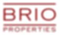 Brio Boxed Logo.png