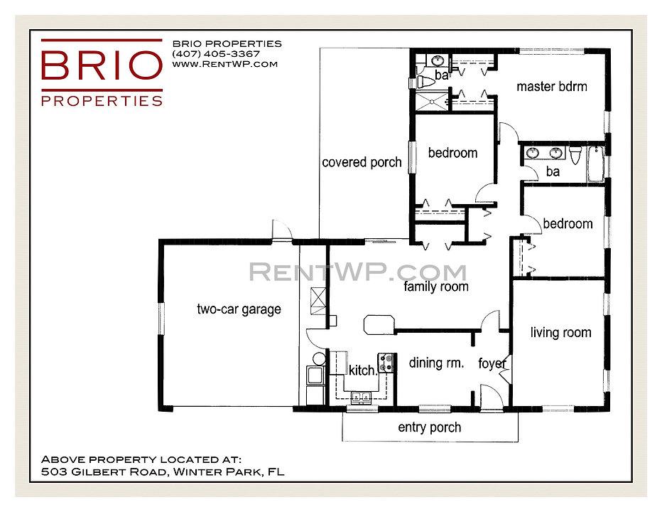 503 Gilbert Floor Plan watermark.jpg
