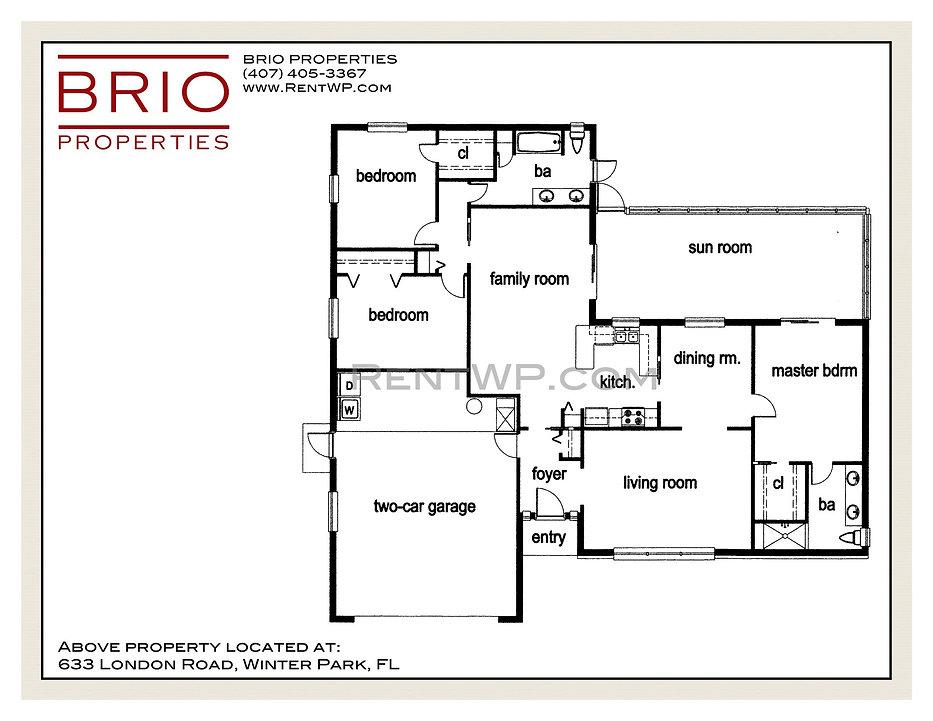 633 London Floor Plan watermark.jpg
