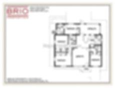 1621 Park Ave Floor Plan watermark.jpg