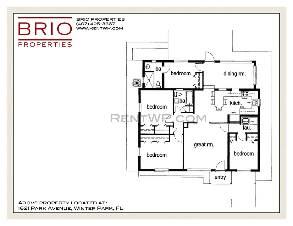 1621 Park Ave Floor Plan watermark.jpg