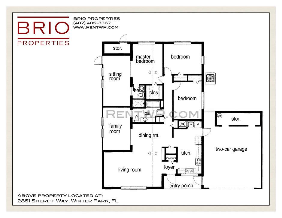 2851 Sheriff Floor Plans watermark.jpg