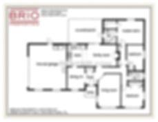 2868 Sheriff Floor Plans watermark.jpg