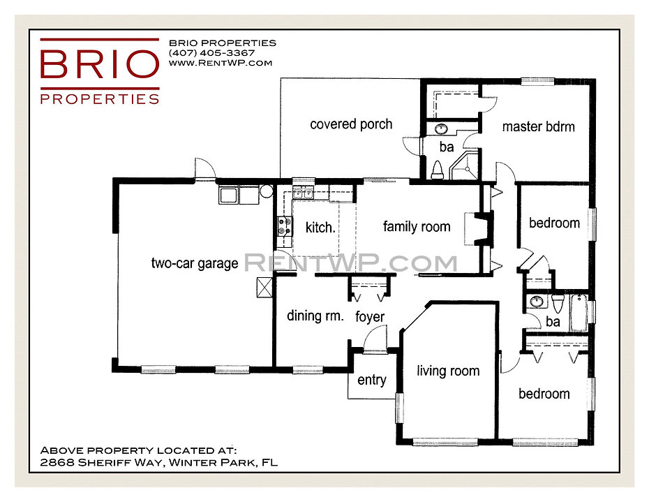 2868 Sheriff Floor Plans watermark.jpg