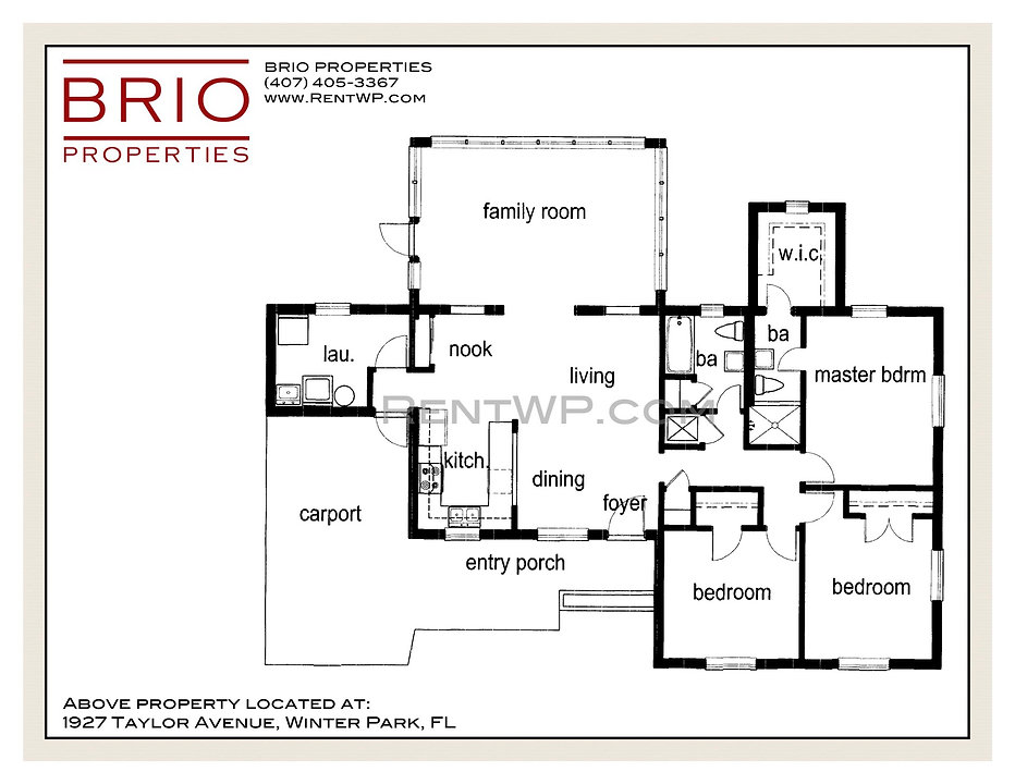 1927 Taylor Floor Plan watermark.jpg