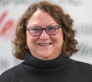 Carol Levison.jpg