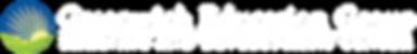 GEG_LC_White Logo_Artboard 4 copy 2.png