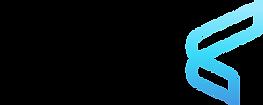 1200px-Common_Application_2019_Logo.svg.