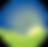 GEG_Symbol_Color-05.png