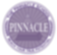 Pinnacle Logo_Full Color-01.png