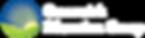 GEG_Logo_StckedFL_White_Artboard 1.png