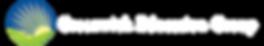 GEG_Logo_Linear_White_Artboard 3.png