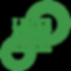Links Logo_Full Color-01.png