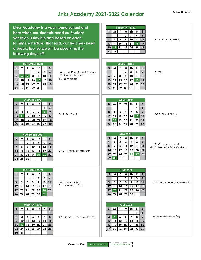 Links_2021-22 Calendar-01.jpg