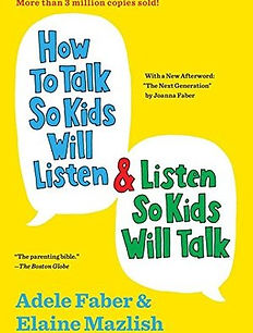 how-to-listen-so-kids-will-talk-and-talk