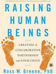 raising-human-beings-ross-greene.jpg