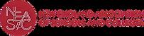 neasc-logo-web-header-600x96_edited.png