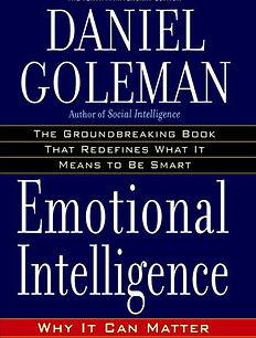 emotional-intelligence-daniel-goleman.jp