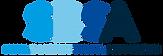 sbsa_logo_web.png