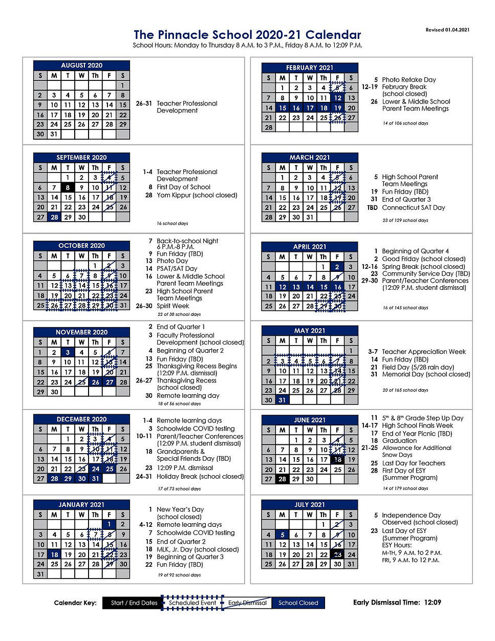 The Pinnacle School_2020-21 Calendar.jpg