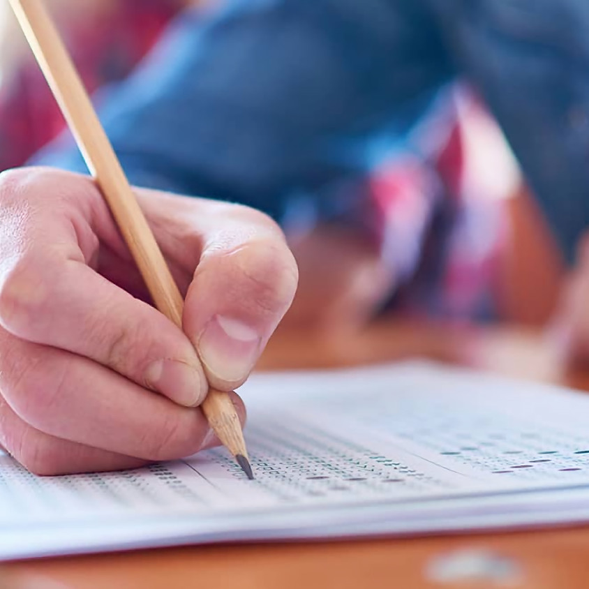 Free SAT/ACT Diagnostic Testing