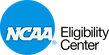 NCAA_Eligibility_Center-LOGO_edited.png