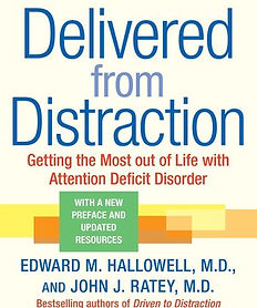 delivered-from-distraction-ned-hallowell