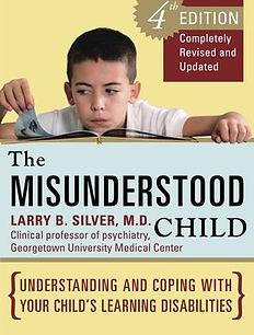 the-misunderstood-child-larry-silver.jpg