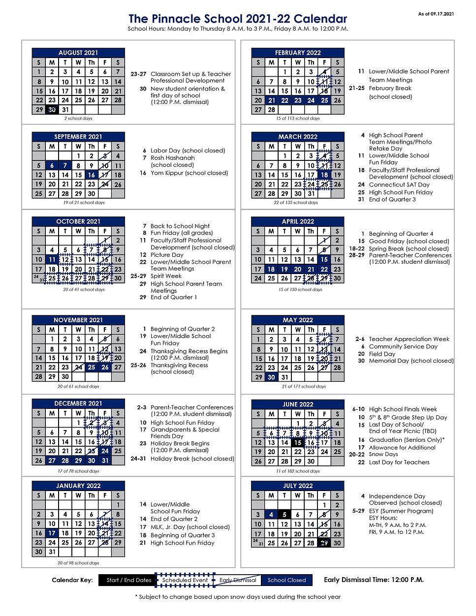 The Pinnacle School_2021-22 Calendar-01.jpg