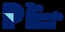 TPS_logo_RGB-01.png