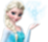 elsa-frozen-disney-02.png