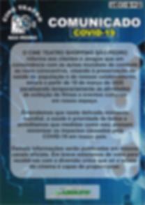 COVID19 CINE TEATRO.png