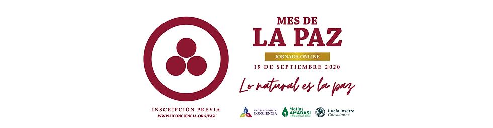 Universidad de la Conciencia_Paz__2.png