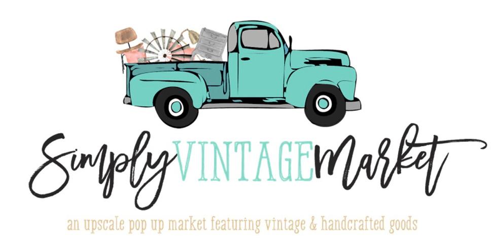 Simply Vintage Market