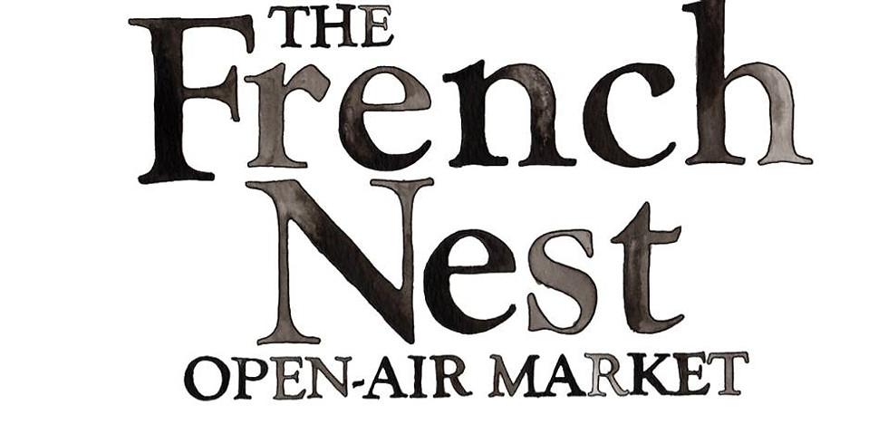 French Nest Market