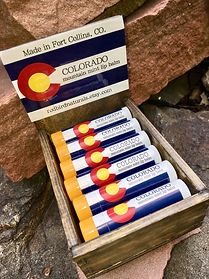 colorado display.jpeg