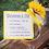 Thumbnail: Gardener's Kit