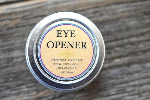Eye Opener, 1/2 ounce