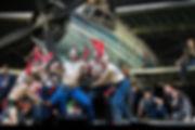 Levent Bakirci stage photo 4