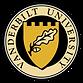 vanderbilt-university-1-logo-png-transpa