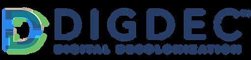 DigDec_LOGO_Horiz_Original_Γäó-01.png