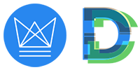 Email-Signature_ICONS_SmallOptimized.png