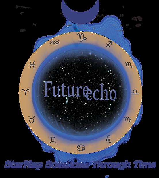 future echo logo 2.png