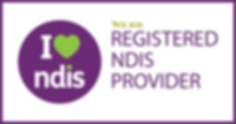registered ndis logo.jpg