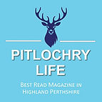 Pitlochry Life