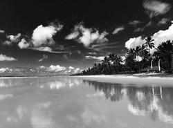Praia do Itacarezinho