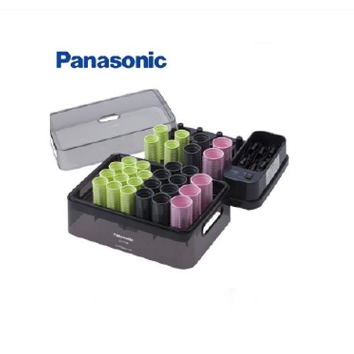 Panasonicホットカーラープロカールン