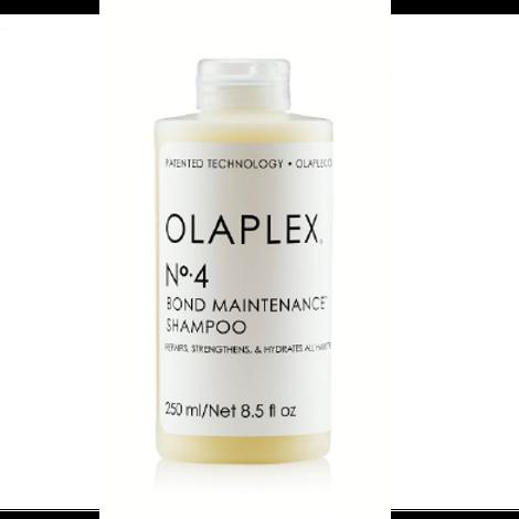 オラプレックスNo.4